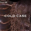 COLD CASE ( lipper )/vistlip