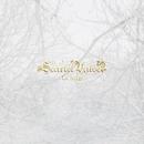 La neige TYPE-A/Scarlet Valse