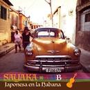 Japonesa en la Habana/SAYAKA