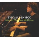 Someday My Prince Will Come/THOMAS ENHCO