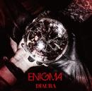 ENIGMA B Type/DIAURA