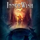 InnerWish/INNERWISH