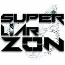 SUPER LiAR/ZON