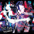 THE END(初回盤Aタイプ)DVD/MEJIBRAY