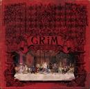 GRiM TYPE-A DVD/Neverland