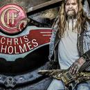 C.H.P./CHRIS HOLMES