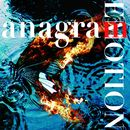 anagram/EMOTION(初回限定盤 A)DVD/ViV