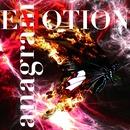 anagram/EMOTION(初回限定盤 B)DVD/ViV