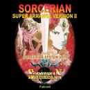 ソーサリアン・スーパーアレンジバージョンII/Falcom Sound Team jdk