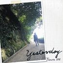 Yesterday/Takuya IDE
