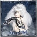 "Aberration ""Ag""(英語版)/ANCIENT MYTH"