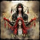Aberration Au (日本語版)/ANCIENT MYTH
