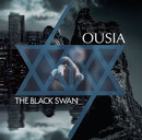 OUSIA TYPE-B/THE BLACK SWAN