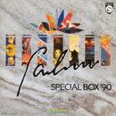 ファルコム・スペシャルBOX'90/Falcom Sound Team jdk