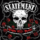 Heaven Will Burn/STATEMENT