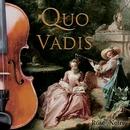 QUO VADIS/Rose Noire