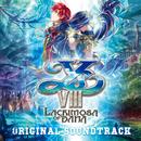 [ハイレゾ]イースVIII -Lacrimosa of DANA- オリジナルサウンドトラック/Falcom Sound Team jdk