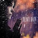 HEAVY RAIN/21g