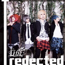Tredected TYPE-B[Link盤]/Link