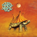 Join The Circus/SOULS OF TIDE