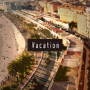 Vacation/Various Artist