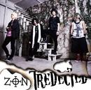 Tredected TYPE-C[ZON盤]/ZON