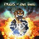 Tygers Of Pan Tang/TYGERS OF PAN TANG