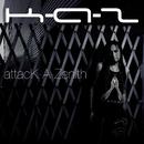 attacK-A-Zenith/K-A-Z