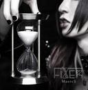MaercS/FIXER