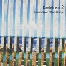 Daniels e.p. 2/the band apart / Mock Orange