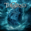 Ghost Ship/THEOCRACY