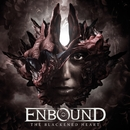 The Blackened Heart/ENBOUND