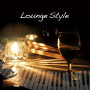 Lounge Style/Various Artists
