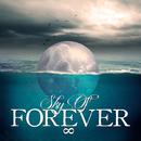 Sky Of Forever/SKY OF FOREVER