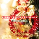 女子ケルト音楽でクリスマス/Various Artists