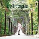 epilogue 1/滝口成美