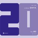 Chorus ONTA Vol.20/Various Artists