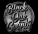 Black Oak County/BLACK OAK COUNTY