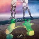 Departure/Link