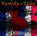 Vawdy×Tidy【TYPE-B】/i.Rias