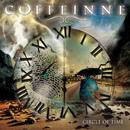 Circle Of Time/COFFEINNE