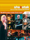 Shakatak World Premium Artists Series 100's/Shakatak