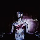 RAGE [TYPE-A]/THE BLACK SWAN