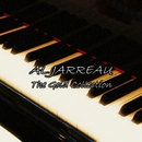 Al Jarreau-The Gold Collection-/Al Jarreau