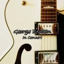 George Benson-In Concert-/George Benson