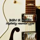 Ben E. King-Digitally recorded 1996-/Ben E. King