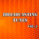 Broadcasting Tunes Vol.4/Various Artists