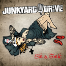 Sin & Tonic/JUNKYARD DRIVE