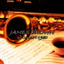 James Brown-In Concert 1980-/James Brown