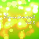 Amusement Vol.3/Various Artists